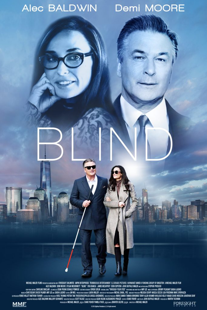 BLIND