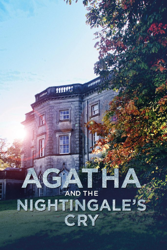 AGATHA AND THE NIGHTINGALE'S CRY