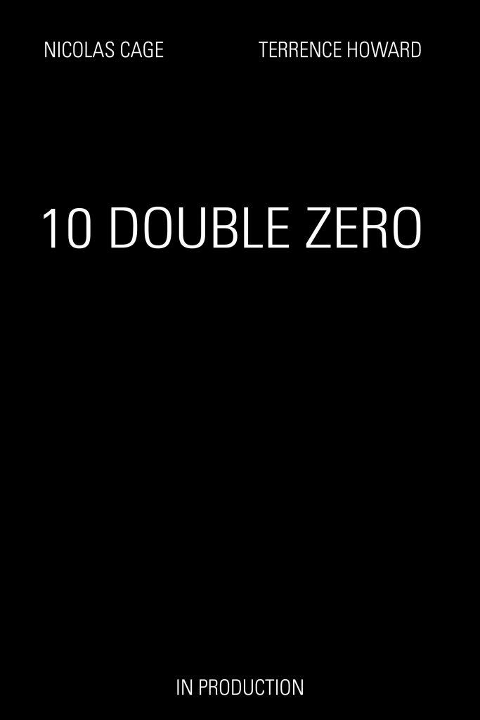 10 Double Zero