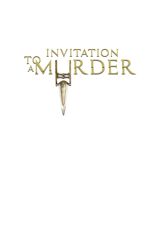 Invitation to a Murder