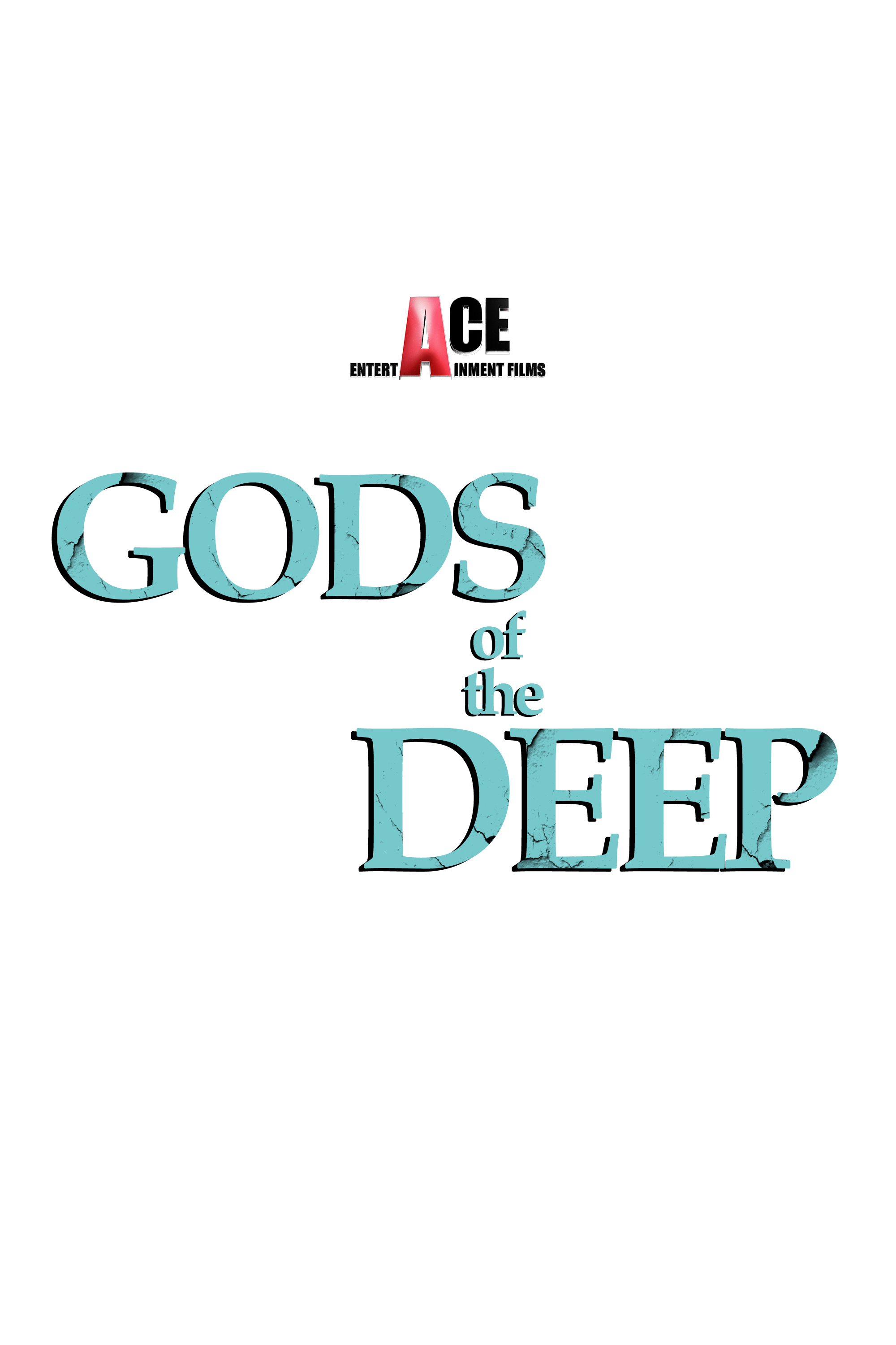 Gods of the Deep